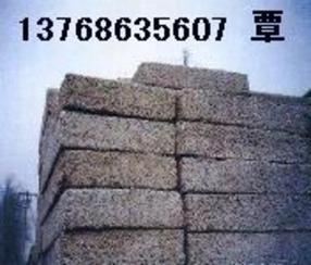 百色水泥聚苯板