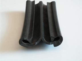 伸缩缝密封橡胶带