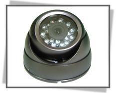 E-5006系列半球摄像机