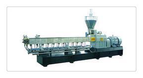 碳酸钙造粒机(十佳) ,碳酸钙高填充母粒生产线(品牌)