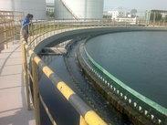 虹吸泥机/沉淀池刮泥机/沉淀池虹吸泥机/污水处理设备