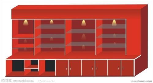 -乐都县高档文件柜/不锈钢公寓床/双层文件柜/