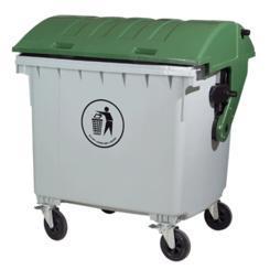 天津塑料垃圾桶,天津塑料托盘