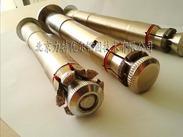力王自切扩孔锚栓LZK-A、专业紧固件,结构加固、设备安装、隧道电气接触网