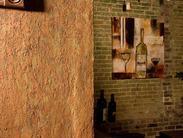 环保艺术漆,硅藻泥艺术漆