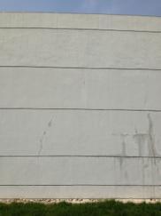 盐城市地下室高压注浆堵漏施工