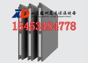 鑫伟XG9545新型轻质板加工设备发展前景