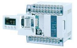 天津三菱PLC\FX1N-60MR-001