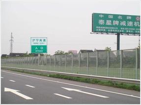 南京透明吸塑折弯PC耐力板