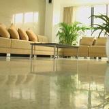 供应水磨石水磨石水晶地板