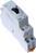同款施耐德接触器iCT 4NC 220-240V/25A_交流接触器原理