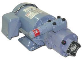 TOP-2MY400-206HBMVB 日本泵