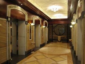 晋城供应电梯哪家质量好/山西恒力达电梯sell/晋城服务