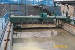 高效组合气浮池/污水处理设备/气浮池