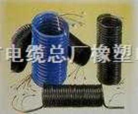 齐全RS485电缆 RS-485电缆报价 RS485总线电缆生产厂