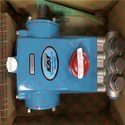 福建猫牌CAT高压柱塞泵2831一手货源