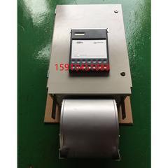 欧陆590系列直流调速器扩容---RE590C/P