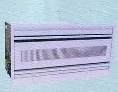 FP-DB卡式风机盘管