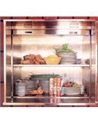 惠州传菜梯,食梯,传菜梯