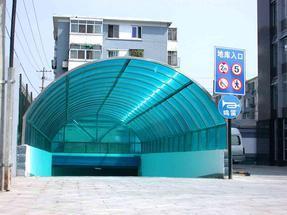 阳光板质量、耐力板价格、波浪瓦规格