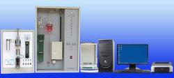 不锈钢分析仪、不锈钢成分分析仪RK-CS760