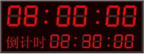 厂家直销NTP子母钟,子母钟系统