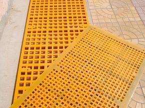 聚氨酯矿筛网