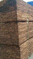 德州碳化木厂家批发