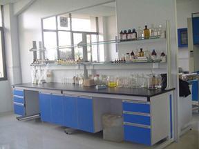 实验台,实验室设备,实验室家具,深圳实验室
