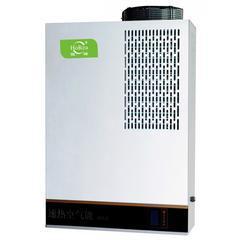 壁挂式空气能热水器 家用空气能一体机OEM贴牌定做