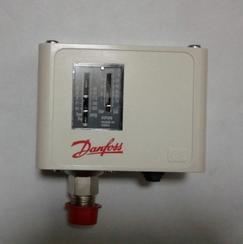 丹佛斯压力开关价格,丹佛斯压力传感器 KP36