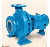 美国ITT水泵配件