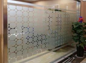 郑州玻璃膜,防紫外线贴膜,防晒膜上门安装