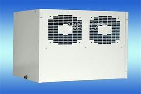 进口机柜空调/渝澳制冷供/户外机柜空调