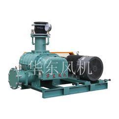 罗茨真空泵HDSR-V HDL