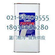 SE55福斯冷冻机油
