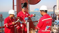 南京电气安装公司