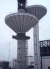 水塔建筑公司