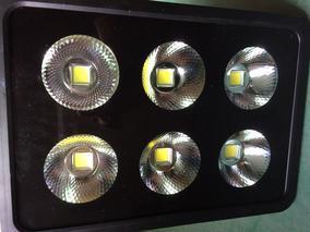 NYF9860 LED投光灯