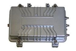 无线微波视频监控系统多路发射机/报价/促销/厂家/招商/13613038499