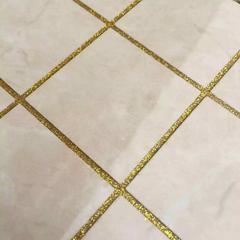 济南瓷砖美缝施工中心济南美缝哪家强
