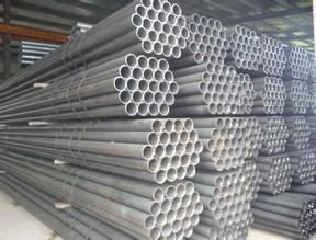 6063铝管,6063铝合金管,最小直径铝管