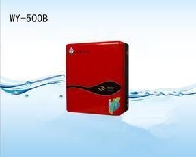 泉州净水器泉州武夷中国红能量水机净水器直饮水机