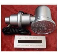 自动感应节水控制式淋浴器感应淋浴节水器