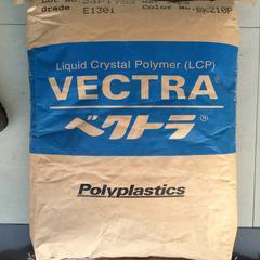 LCPA430 VECTRA A430 日本宝理