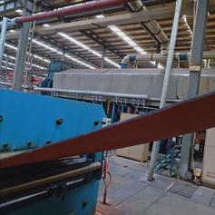 石油机械抽油机钢丝提升带 抽油机皮带厂家制造 报价