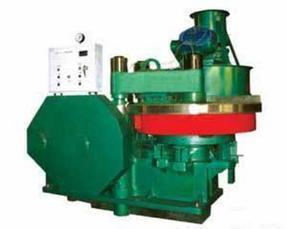 蒸压加气块设备的维护保养