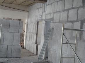 石膏砌块.四川轻质隔墙材料.成都石膏砌块.厂家直销隔墙材料.厂家石膏砌块