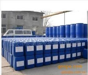 冶金钢铁循环冷却水缓蚀阻垢剂