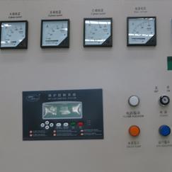苏州大型电锅炉